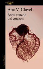 BREVE TRATADO DEL CORAZÓN