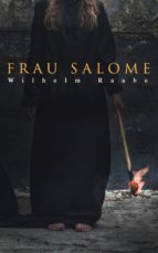 Frau Salome  (ebook)