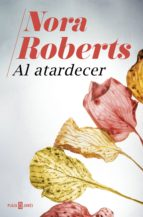 Al atardecer (ebook)