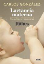 Lactancia materna (ebook)