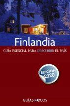 Finlandia (ebook)