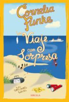Un viaje con sorpresa. Las Gallinas Locas 2 (ebook)