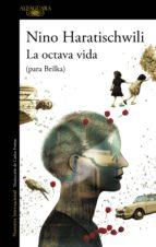 La octava vida (para Brilka) (ebook)