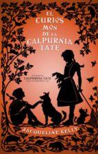 El curiós món de la Calpurnia Tate (ebook)