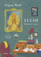 Flush (ebook)