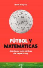 Fútbol y Matemáticas (ebook)