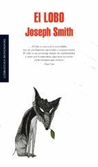 El lobo (ebook)