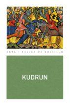 KUDRUN