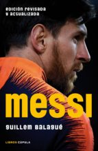 Messi (Edición revisada y actualizada) (ebook)