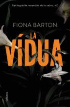 La vídua (ebook)