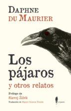 Los pájaros y otros relatos (ebook)