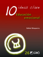10 Ideas Clave. Educación emocional (eBook)