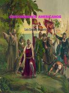 CRISTIANISMOS AMERICANOS