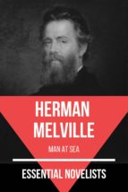 Essential Novelists - Herman Melville (ebook)