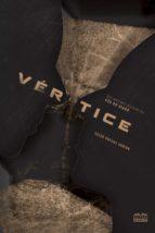 Vértice (ebook)