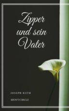 Zipper und sein Vater (ebook)
