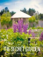 The Secret Garden (ebook)