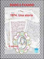 """1974. Una storia."" (ebook)"