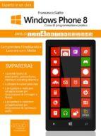 Windows Phone 8: corso di programmazione pratico. Livello 4 (ebook)