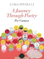 A Journey Through Poetry - Per Carmen (ebook)