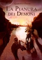 la pianura dei demoni (ebook)