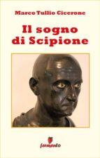 Il sogno di Scipione (ebook)