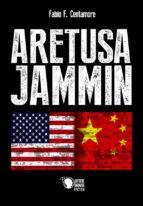Aretusa Jammin (ebook)