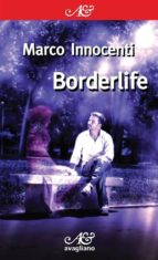 Borderlife (ebook)
