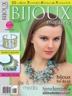 Bijoux Magazine - N. 1 - Maggio/Giugno 2013 (ebook)