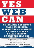 Yes Web Can (ebook)