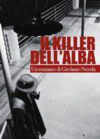 Il killer dell'alba (ebook)