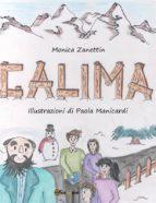 Galima (ebook)