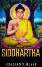 Siddhartha (ebook)