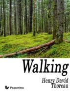Walking (ebook)