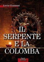 Il Serpente e la Colomba (ebook)