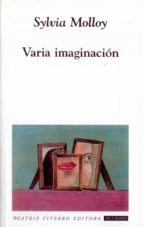 Varia Imaginación (ebook)