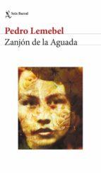 Zanjón de la Aguada (ebook)
