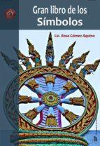 El gran libro de los símbolos (ebook)