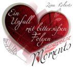 Pay in Love 2 - Ein Unfall mit bittersüßen Folgen ... (ebook)