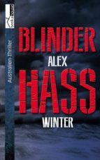 Blinder Hass (ebook)