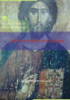 JESÚS O EL ENGAÑO DE LA TEOLOGÍA (ebook)