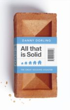 All That Is Solid (ebook)
