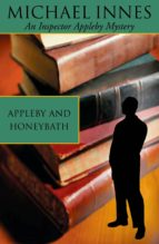 Appleby And Honeybath (ebook)