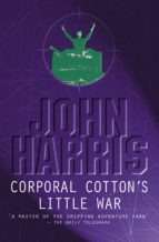 Corporal Cotton's Little War (ebook)