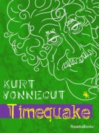 Timequake (ebook)