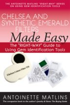 Chelsea and Synthetic Emerald Testers Made Easy (ebook)