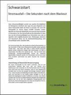 SCHWARZSTART