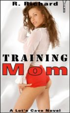 Training Mom (ebook)