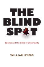 The Blind Spot (ebook)