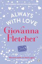 Always With Love (ebook)